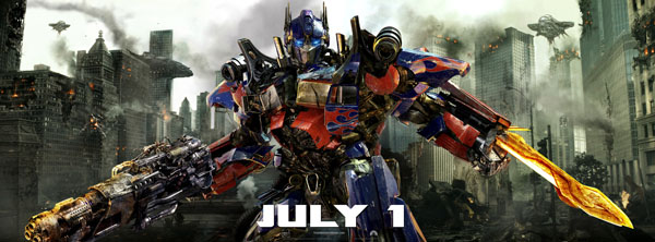 new-transformers3-dark-of-the-moon-banner