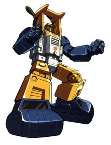 transformers seaspray autobots