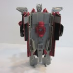 DOTM Sentinel-Prime-Voyager-Class-3