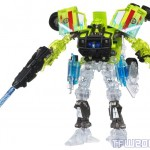 TF3-DOTM-Scan-Series-Autobot-Ratchet-Robot