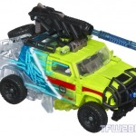 TF3-DOTM-Scan-Series-Autobot-Ratchet-Vehicle