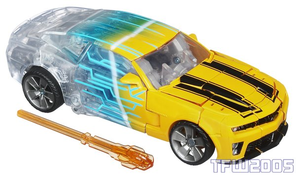 transformers 3 toys ratchet. Toys R Us will exclusively