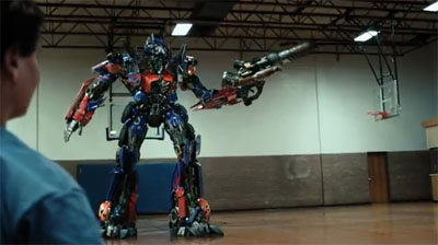 TF3 Mark-MarkCuban-Optimus