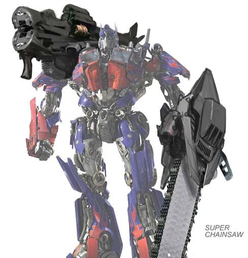 DOTM-Concept-Art-Optimus-Prime-shoulder-cannon