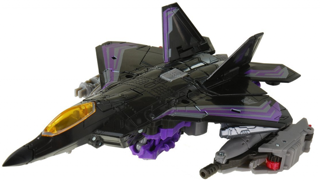 DOTM-Skywarp-Deluxe-jet