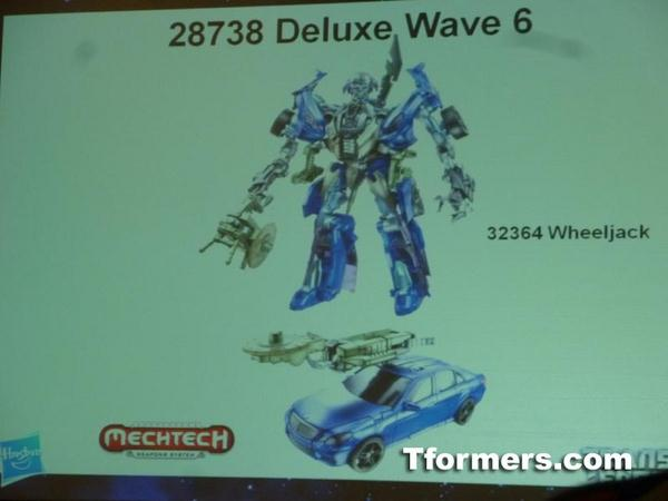 DOTM-Wheeljack-SDCC2011