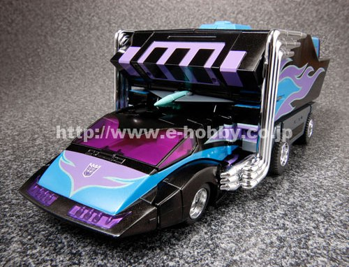E-hobby-Rodimus-Black-Convoy-MP-car-mode