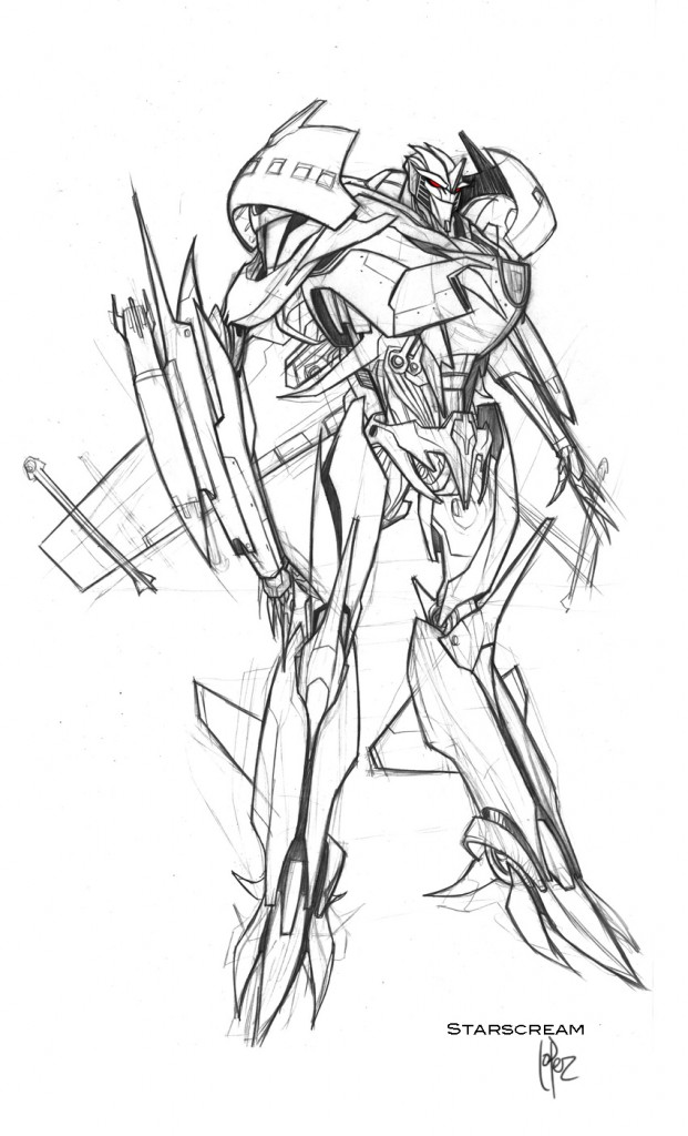 Starscream-Concept-Transformers-Prime