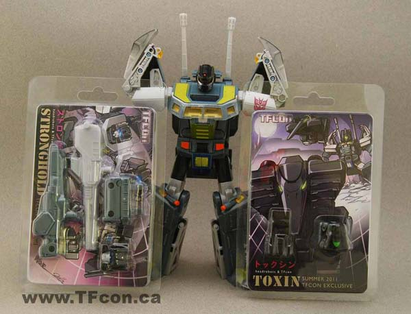 TF-Con-Toxin-Stronghold-package