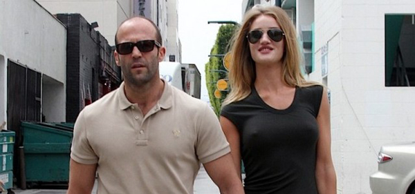 Transformers 4-Jason Statham-Rosie Huntington Whitely