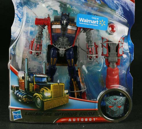 DOTM Optimus Prime | Transformers Custom Toys | DOTM, ROTF ... | 497 x 451 jpeg 65kB