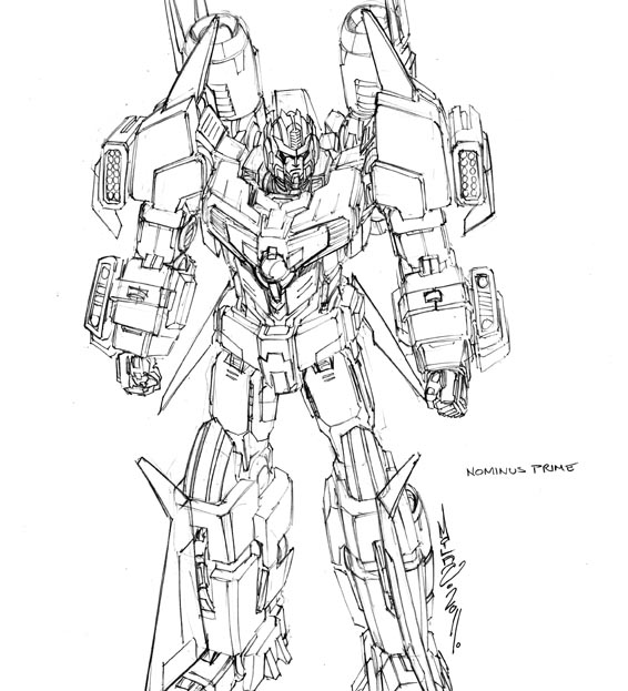 ironhide coloring pages - ironhide coloring pages coloring pages