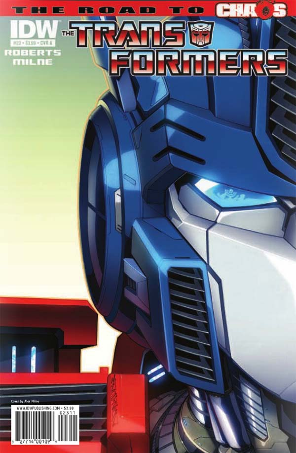 Transformers-IDW-23-The-Road-To-Chaos