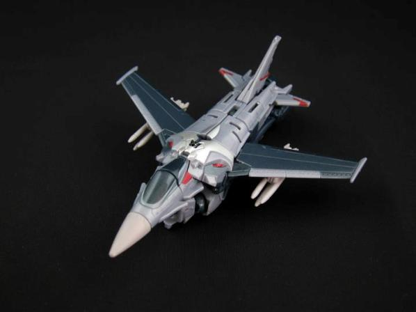 Transformers-Prime-Starscream-jet