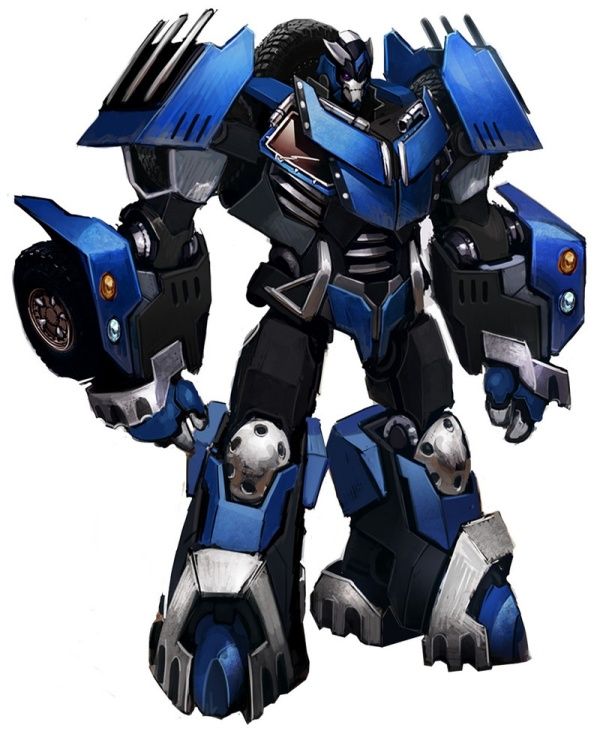 transformers-universe- 1