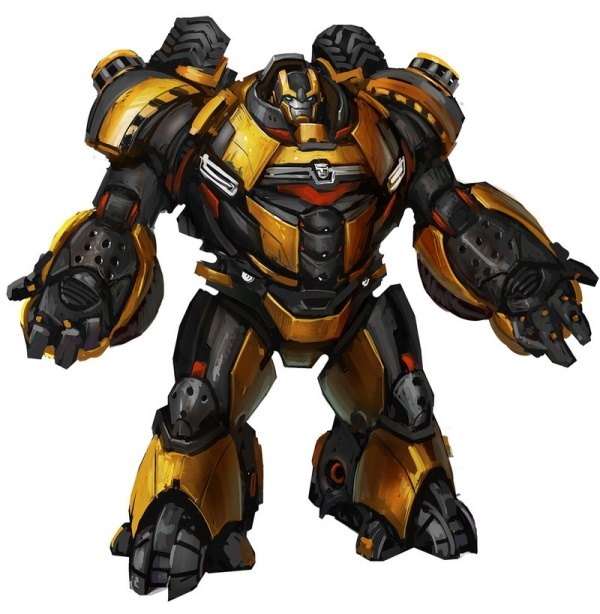 transformers-universe- 2