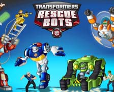 Transformers-Rescue-Bots-Toys-Poster