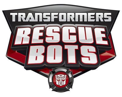 Transformers-Recue-Bots-TV-Episodes