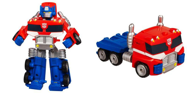 Rescue Bots Blades Toy Rescue Bots Toy Videos