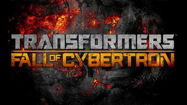 Transformers-Fall-of-Cybertron-teaser