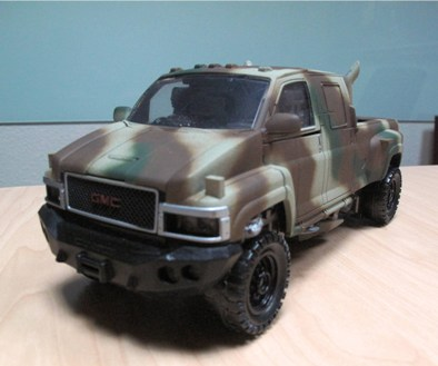 Ironhide Custom (6)