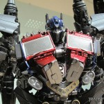 JetPrime Custom Power Up (4)