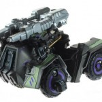 Transformers-Generations-Deluxe-Onslaught-vehicle
