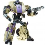 Transformers-Generations-Deluxe-Swindle-robot