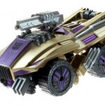 Transformers-Generations-Deluxe-Swindle-vehicle