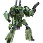 Transformers-Generations-Deluxe-decepticon-Brawl
