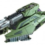 Transformers-Generations-Deluxe-decepticon-Brawl-vehicle