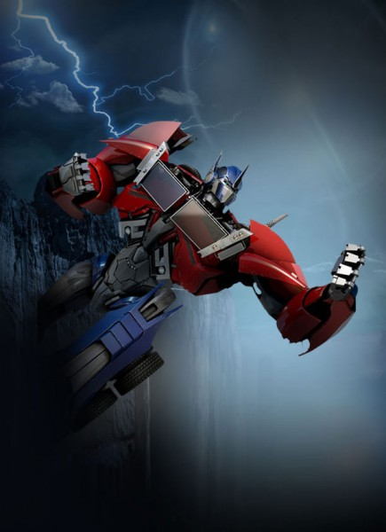 Transformers-Prime-Season-2-Episode-4