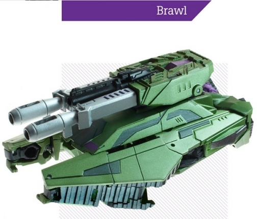 transformers-fall-of-cybertron-brawl-vehicle