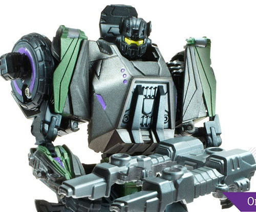 transformers-fall-of-cybertron-deluxe-onslaught