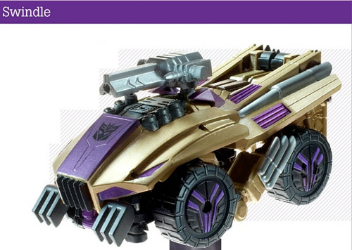 transformers-fall-of-cybertron-deluxe-swindle-vehicle