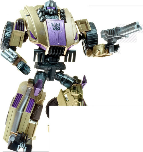 transformers-fall-of-cybertron-deluxe-swindle
