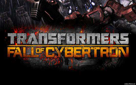 transformers-fall-of-cybertron-gameplay