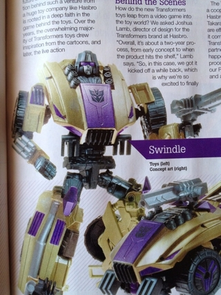 transformers-fall-of-cybertron-swindle-robot-vehicle