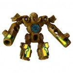 Transformers Prime Arms Micron - Bumblebee 4