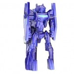 Transformers Prime Arms Micron - Optimus Prime 3