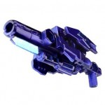 Transformers Prime Arms Micron - Optimus Prime 4