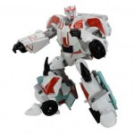 Transformers Prime Arms Micron - Ratchet 1