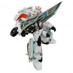 Transformers Prime Arms Micron - Ratchet 2