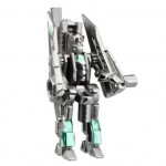 Transformers Prime Arms Micron - Ratchet 5