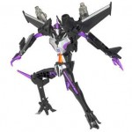 Transformers Prime Arms Micron - Starscream 1