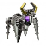 Transformers Prime Arms Micron - Starscream 5