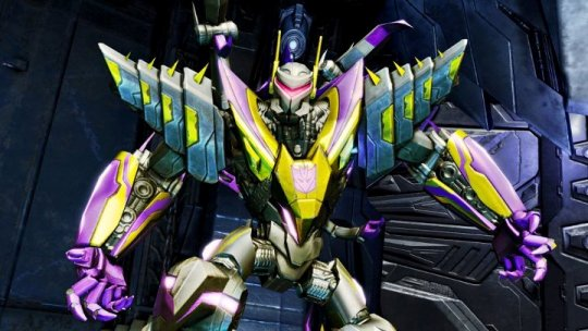 Insecticons Transformers Transformers Foc Insecticon