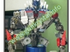 optimus-prime-power-up-16