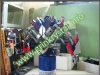 optimus-prime-power-up-26