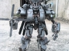 custom-blackout-3-www-transformerscustomtoys-com_